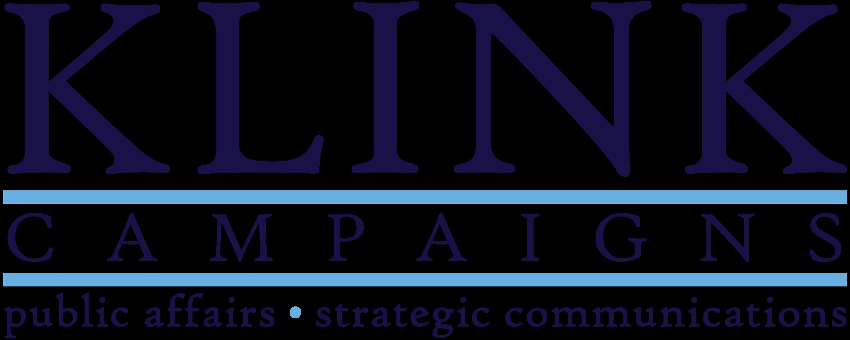 Klink Campaigns